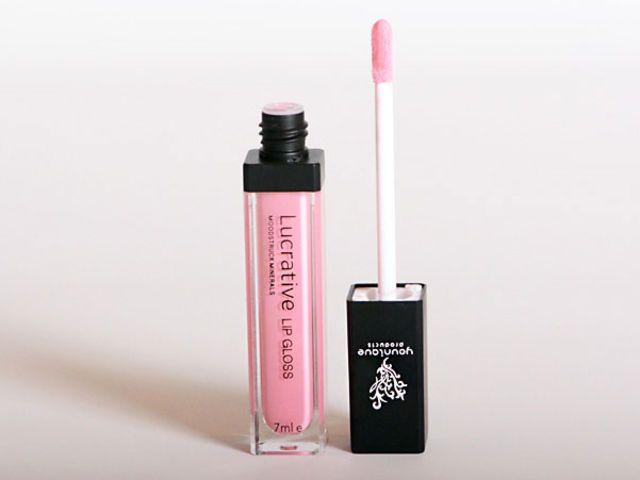 Https Www Pinterest Com Explore Lucrative Lip Gloss