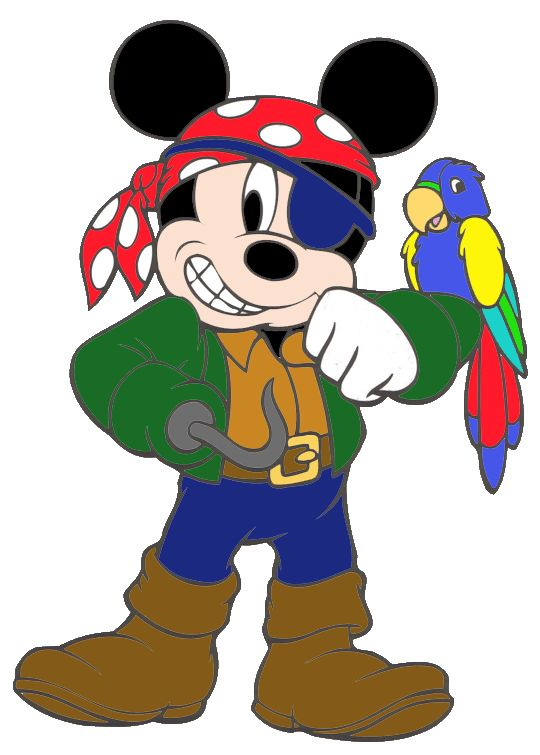 mickey-mouse-pirate-clipart-9825-love-disney-3-663786.jpg ...