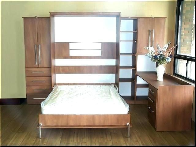 Armoire Lit Escamotable But Armoire Lit Escamotable But Lit Escamotable But Armoire Lit Armoire Bedroom Design Bed Furniture