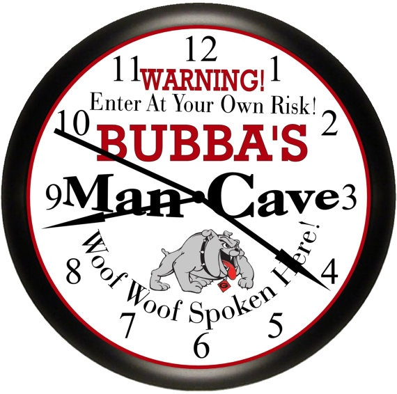 Man Cave Valentines Gift : Images about man cave on pinterest