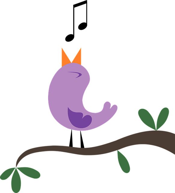 """What is the Most Important Part of a Song?  When someone asks you """"Do you remember the song that goes like….?"""" Do they sing to you the chord progression? Mouth the drumbeat? Describe the structure of song sections? Speak the lyrics to you?  Click Here to Find Out: https://songwritingplanet.com/most-important-part-of-a-song/"""