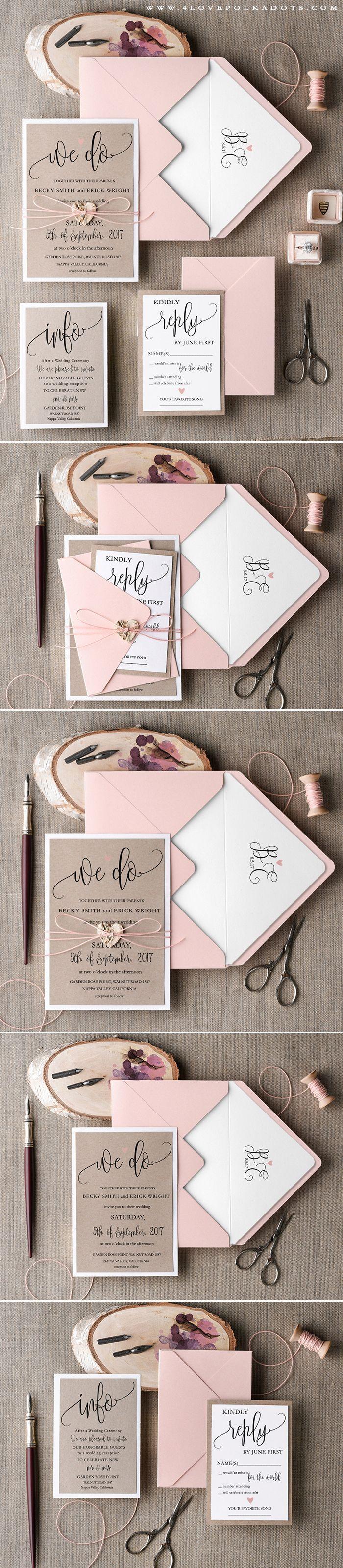 wallpaper diy wedding invitations of computer hd best stationery utah aspen