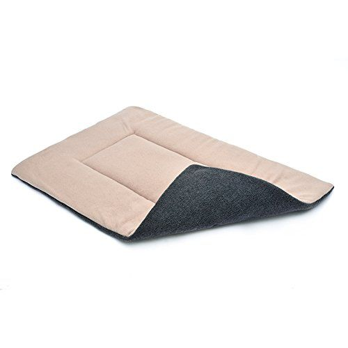 Generic Dog Bed Crate Pad | Dog Supplies - Warning: Save up to 87% on Dog Supplies and Dog Accessories at Our Online Pet Supply Shop
