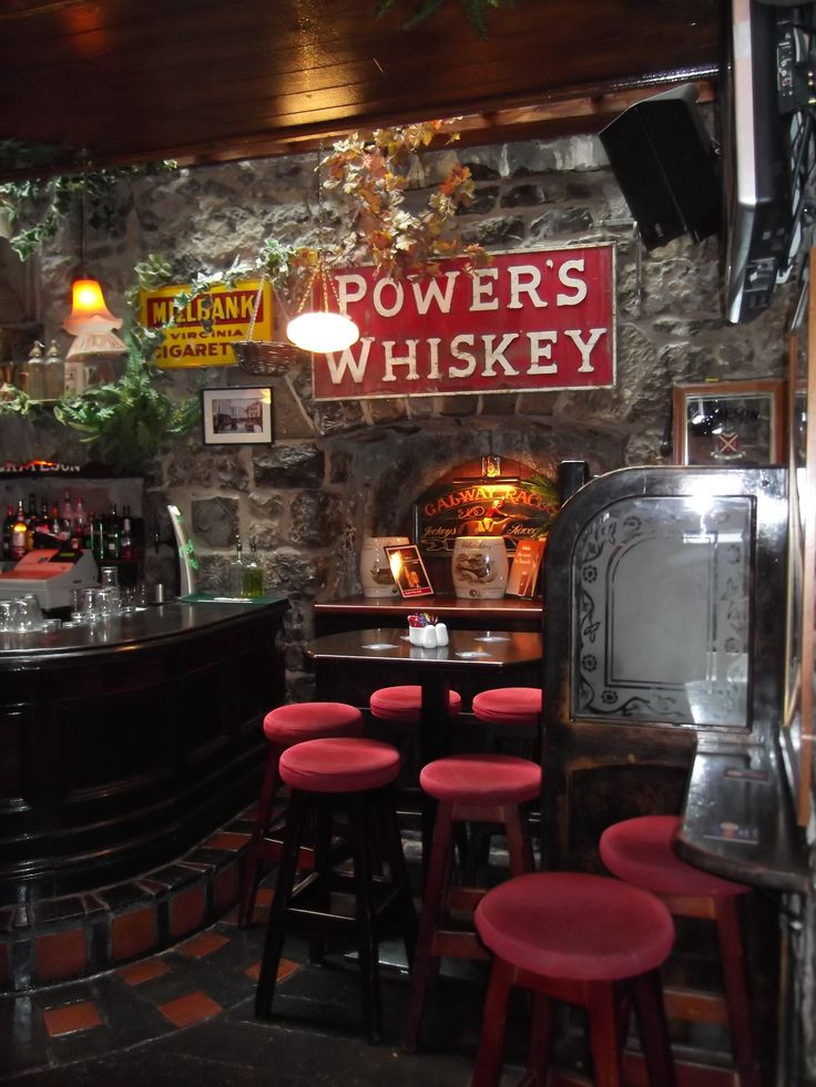 95 best pub interior design ideas images on Pinterest - Private Residence – Oranmore, Co. Galway Pauline Dowling InteriorDesign Consultant Galway
