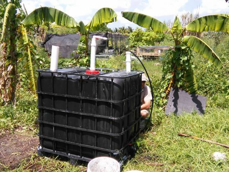 If you're living off the grid or simply want to make your own natural gas at home, it's really not as complicated as it might first appear to be. Especially…