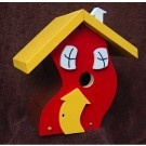 Our various birdhouse lines have been very successful at the recent festivals that we have attended.: Luxury Cosmetics, Eva J Natural, Natural Luxury, You R Drunk, Women Necklaces, Favorite Pins, Forward Address, Funnies Stuff