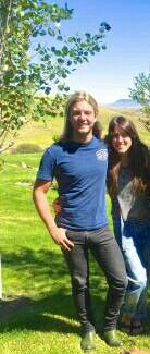 Keith and kelsey keith harkin celtic thunder pinterest