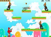 Mr Poop Vs Zombies | Juegos Plants vs Zombies - jugar gratis