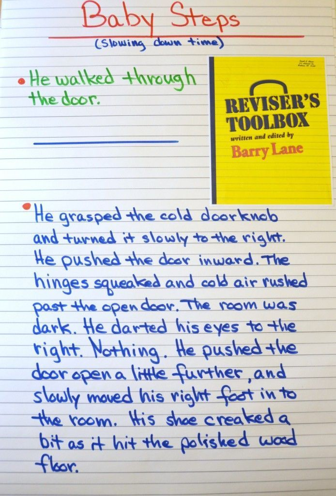best the writing penguin images handwriting  235 best the writing penguin images handwriting ideas teaching handwriting and teaching writing