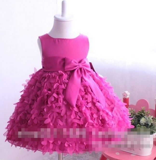 http://www.bonanza.com/listings/FREE-SHIPPING-Girls-Formal-Christmas-Birthday-Party-Holiday-Dress-2T-7-Years/214494120