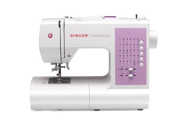 Почему швейная фурнитура должна быть качественной?