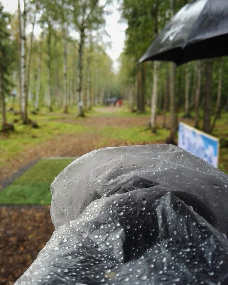Filmed the final round of Disc Golf European championship in Oulu Finland. The weather forecast looked really bad the whole day but in the end it only rained the last 3 holes of the tournament. Congratulations to all the new champions!  #discgolf #disc #golf #frisbeegolf #edgc #edgc2016 #cinematography #sports #outdoor #pdga #photography #photo #photos #photoshoot #pic #pics #picture #photoaday #snapshot #art #beautiful #instagood #picoftheday #photooftheday