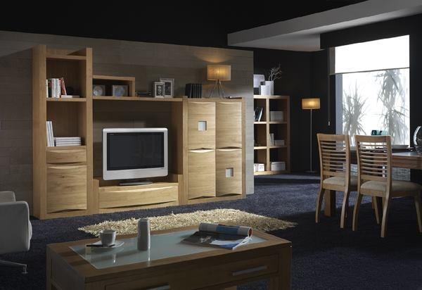 86 best muebles salon images on pinterest for Muebles lopez arevalo