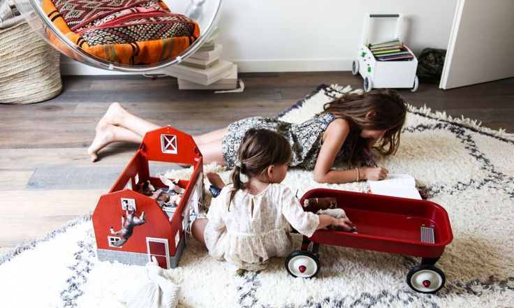 The Socialite Family | Dijon |  PLAY GAME #décoration #design #kids #game #TheSocialiteFamily