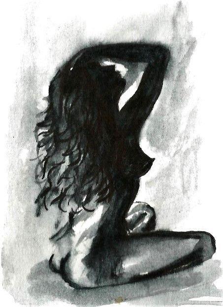 Amateur vigin teen nude photos