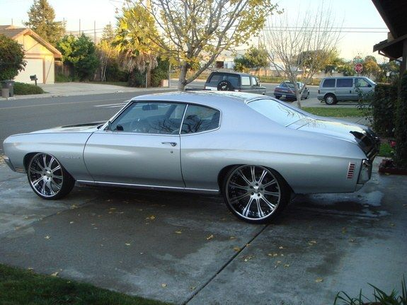 17 best images about wheels oldsmobile cutlass liking those rims