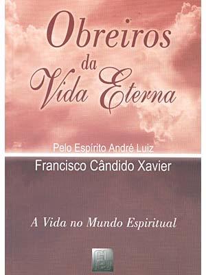 17+ best ideas about Livros Espiritas on Pinterest | Livros administração, Livros