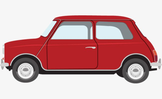 Red Car Icon Car Clipart Car Icon Png Transparent Clipart Image And Psd File For Free Download Car Icons Red Car Car