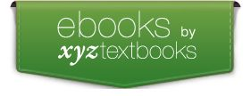 MathTV -- Videos by Topic -- FREE online short videos, explaining math!  (From xyzTextbooks)  http://www.mathtv.com/videos_by_topic