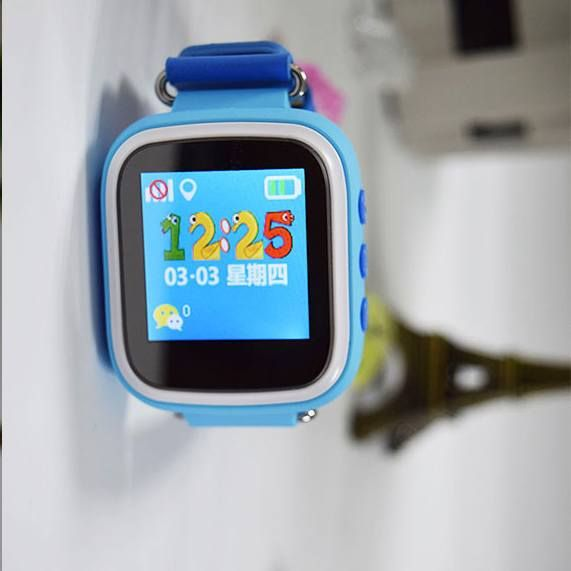 White Q90 GPS Tracking watch Touch Screen WIFI location GPS Watch Children SOS Call Finder Tracker for Kids Safe GPS watch , https://myalphastore.com/products/white-q90-gps-tracking-watch-touch-screen-wifi-location-gps-watch-children-sos-call-finder-tracker-for-kids-safe-gps-watch/,