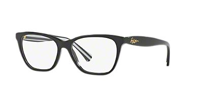 Ralph,+RA7077+As+seen+on+LensCrafters.com,+the+place+to+find+your+favorite+brands+and+the+latest+trends+in+eyewear.