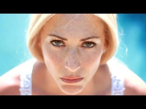 Nena, you are it and I will always love you!  Moby - The Only Thing (from The Third Person) - YouTube