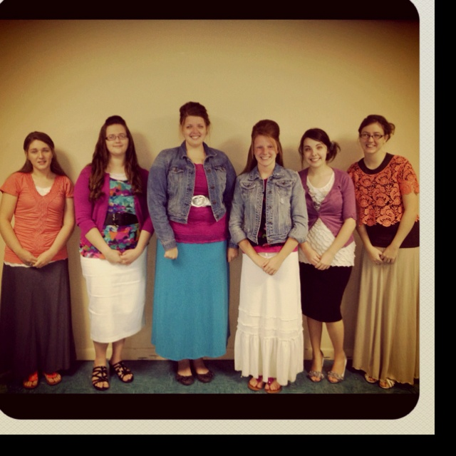 international pentecostal holiness church wiki