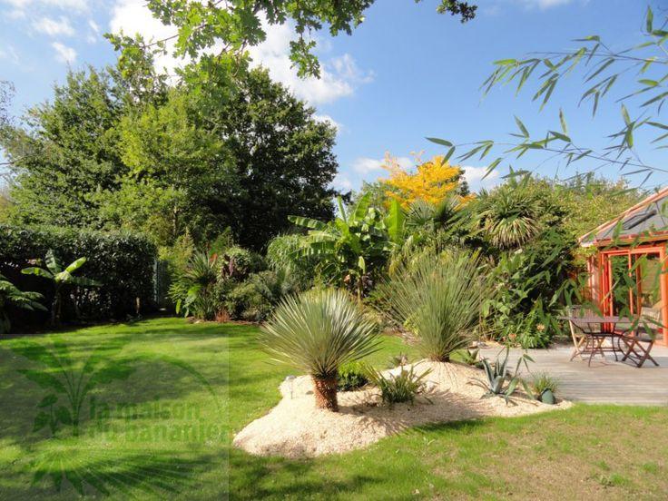 ide massif jardin amazing salon de jardin bois massif fabriquer meubles jardin avec des. Black Bedroom Furniture Sets. Home Design Ideas