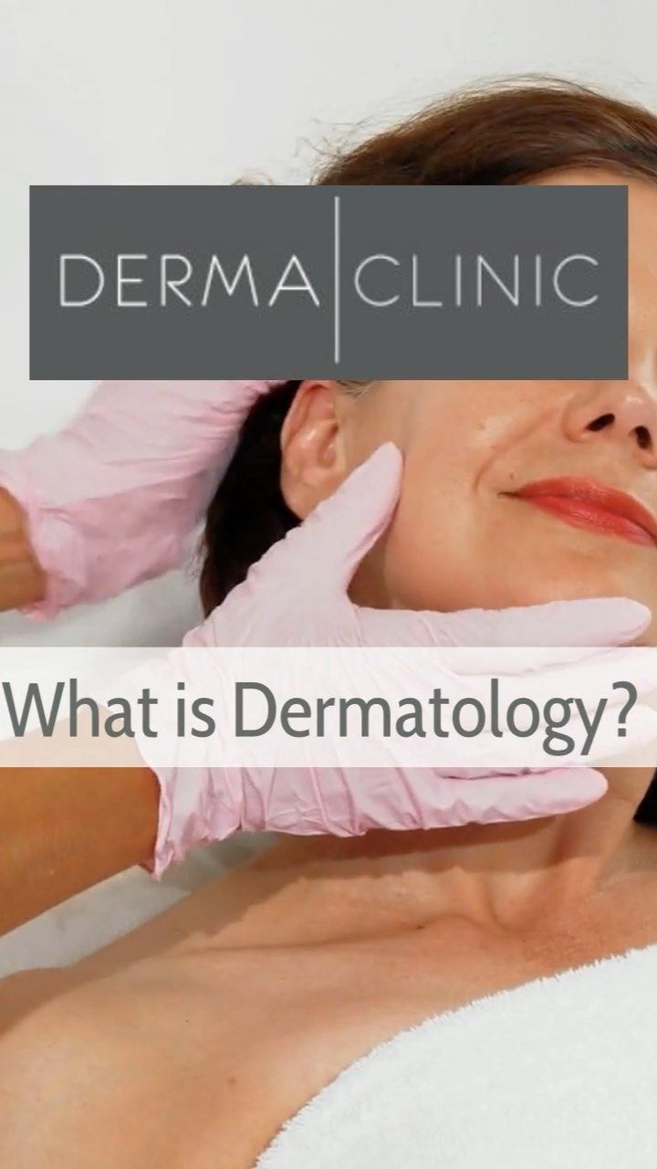 Dermatology Is The Branch Of Medicine That Deals With Normal And Abnormal Skin Conditions Dermatology Sk In 2020 Dermatology Cosmetic Dermatology Aesthetic Medicine