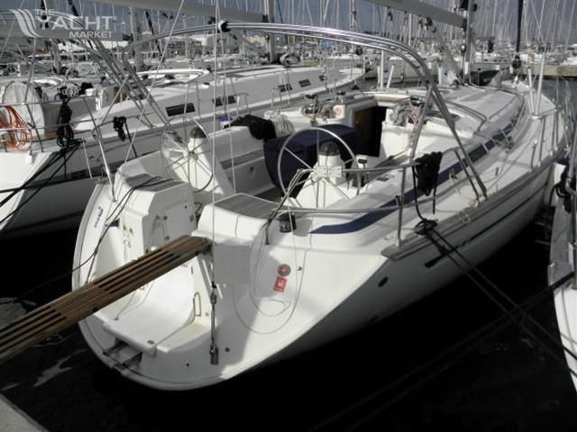 Used 2002 Bavaria 50 for sale in At request, Croatia, Croatia. Priced at 74,000 EUR.