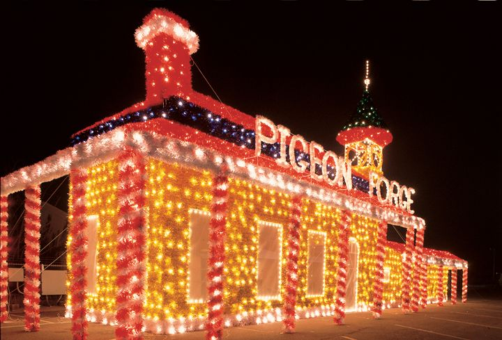 209 Best My Pigeon Forge Blog Images On Pinterest Pigeon
