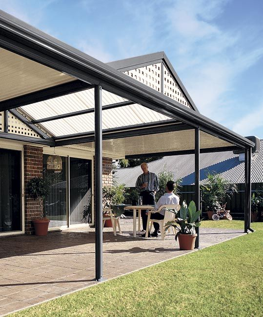 Sydney Sheds Garages: 1000+ Ideas About Pergola Carport On Pinterest