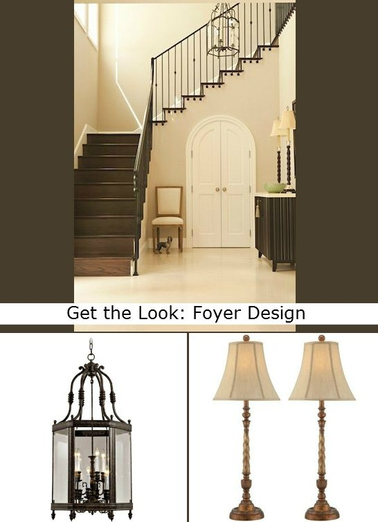 Fantastic Foyer Ideas To Make The Perfect First Impression: 13 Best New House: Light Fixtures Images On Pinterest