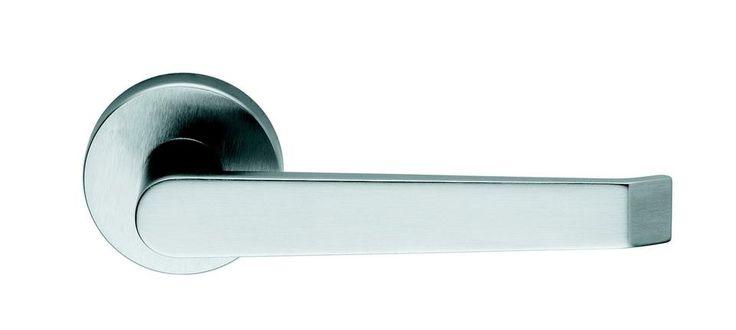 21 best Portes images on Pinterest Door handles, Hardware and Salons