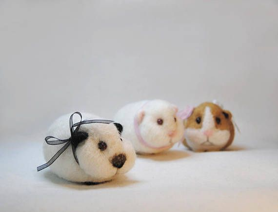 Pin On Toys Animals Fun Style Felted Fiber