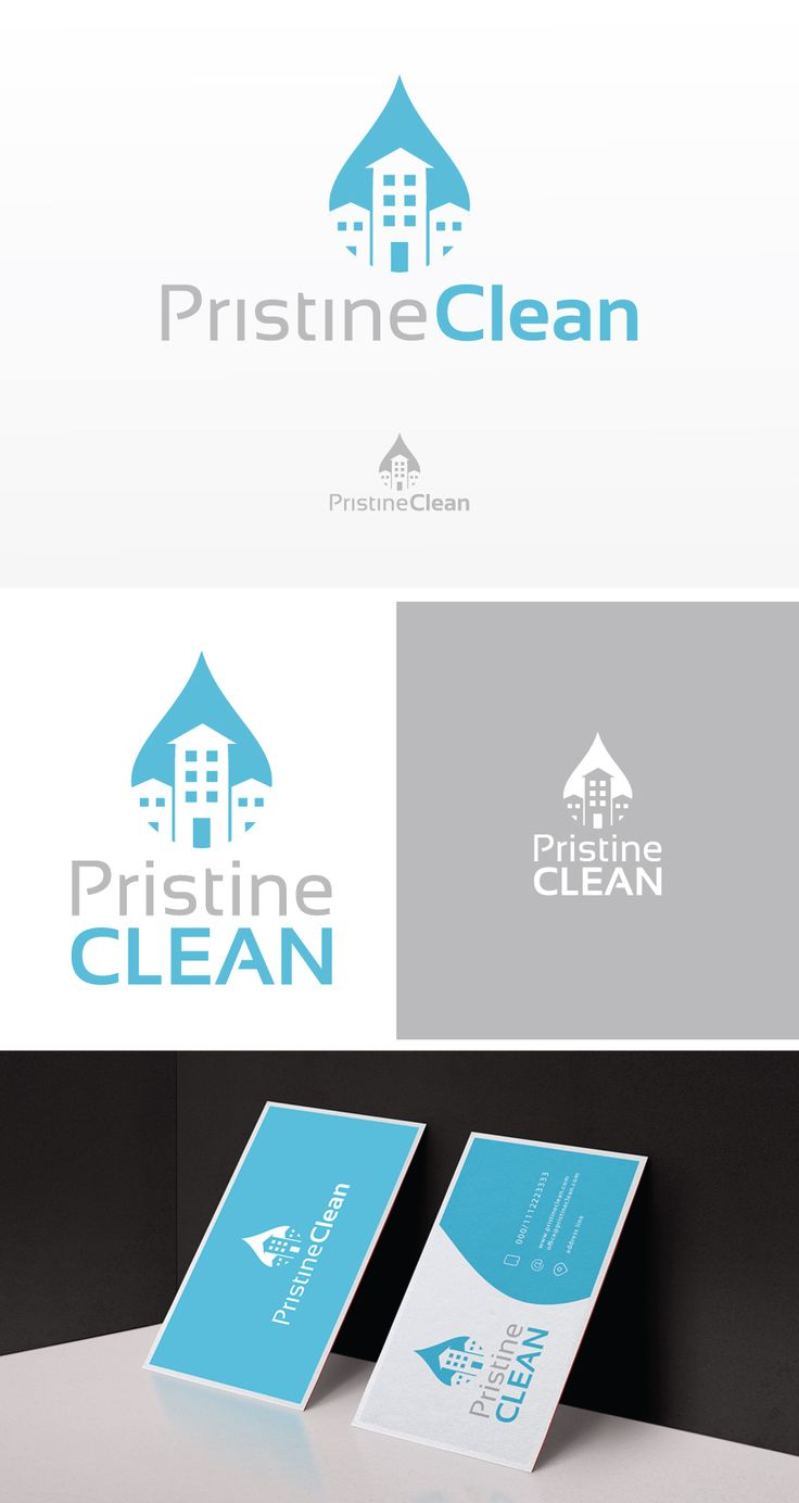 28 best cleaning images on pinterest black cleaning business cleaning company logo google magicingreecefo Images