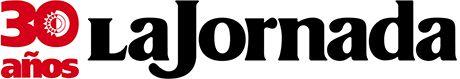 Lanza Televisa izzi Telecom; busca ganar mercado a Axtel y TotalPlay — La Jornada