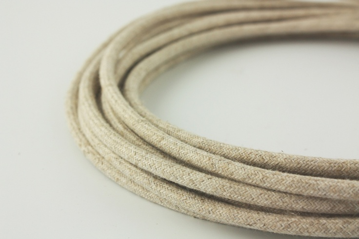 55 best Snoerboer | Textile cables images on Pinterest | Cords ...