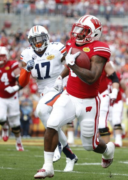 www.collegefootballnews.com espn college football wisconsin