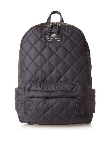 Ecoalf Men's Quilted Backpack, http://www.myhabit.com/redirect/ref=qd_sw_dp_pi_li?url=http%3A%2F%2Fwww.myhabit.com%2F%3F%23page%3Dd%26dept%3Dwomen%26sale%3DA3R72S6RCWPY2N%26asin%3DB00E39XXYE%26cAsin%3DB00E39Y0L4