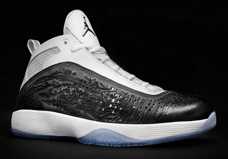 Jordan Shoes | Michael Jordan Shoes - Pictures: Nike Air Jordan 2011