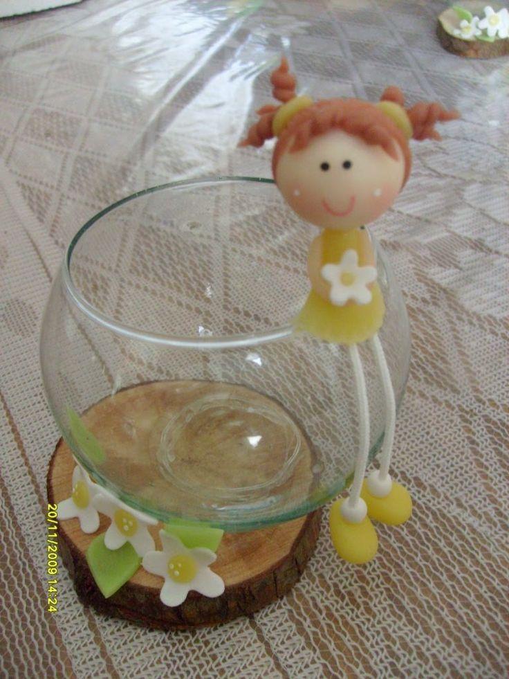 centro de mesa de comunion para nena - Saferbrowser Yahoo Image Search Results
