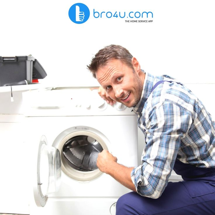 Professionals charge a nominal fee for visit & inspection. (This will be mentioned in each profiles) #bro4u #home #appliances #repair #service #bangalore #hoem_service https://bro4u.com/home-appliances-repair-bangalore