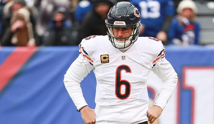 NFL Rumors: Three Teams That Could Be Landing Spots For Jay Cutler