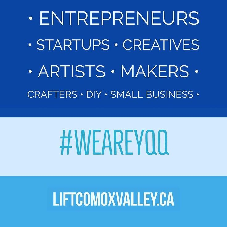 Because grassroots business and community economic development is what we do at LIFT. Join us.  #WeAreYQQ #MakingShiftHappen #LIFTlocalbiz #comoxvalley #yqq #smallbusiness #creatives #makers #innovators #VancouverIsland #WeAreYBL #WeAreVanIsl #campbellriverbc