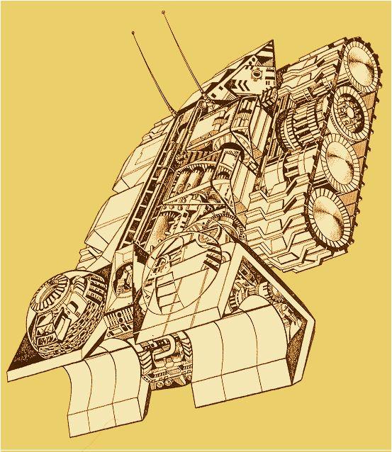 超電磁機器人孔巴特拉V︱超電磁ロボ コン・バトラーV︱Combattler V|超力電磁俠|太空堡壘︱孔巴德拉V︱POPYNICA COM-BINE BOX︱ポピニカ コンバインボックス