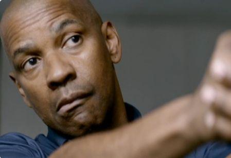 The Equalizer: Denzel Washington Thrills as Robert McCall