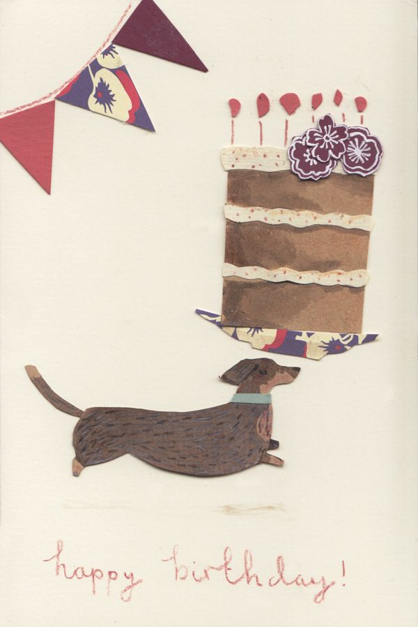 219 best Greeting Cards images – History of Birthday Cards
