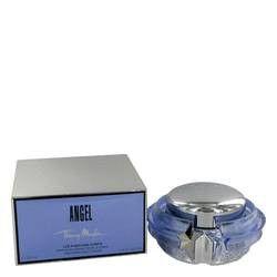 Angel Perfuming Body Cream By Thierry Mugler