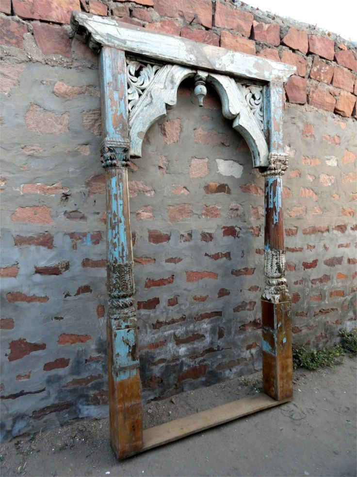 295 best salvage images on pinterest architectural salvage iron